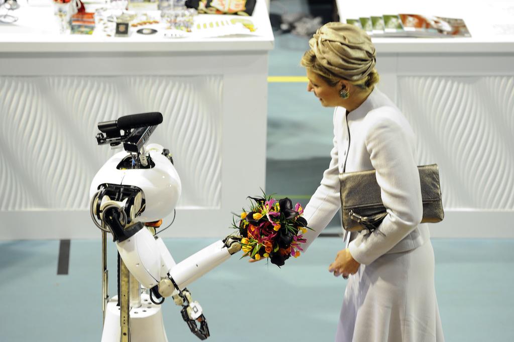 RoboCup Federation