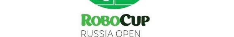 Russian open cropped