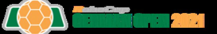 RoboCup German Open 2021