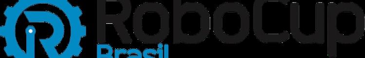 RoboCup Brazil Open 2021