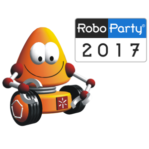 RoboCup news list